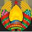 Сайт депутата Палаты Представителей Национального собрания Республики Беларусь Ражанец Валентины Витальевны